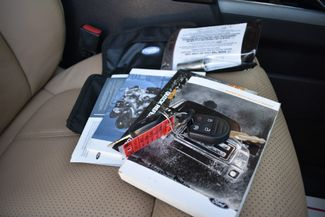 2015 Ford Super Duty F-250 Pickup Lariat Walker, Louisiana 17