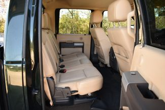 2015 Ford Super Duty F-250 Pickup Lariat Walker, Louisiana 11