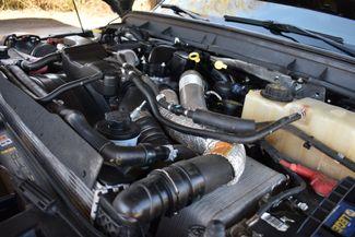 2015 Ford Super Duty F-250 Pickup Lariat Walker, Louisiana 21