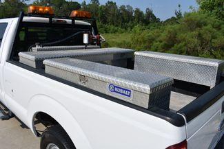 2015 Ford Super Duty F-250 Pickup XL Walker, Louisiana 8