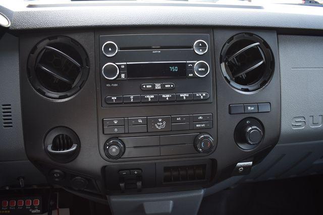 2015 Ford Super Duty F-250 Pickup XL Walker, Louisiana 10
