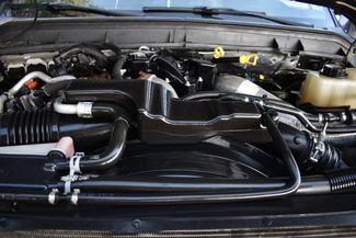 2015 Ford Super Duty F-250 Pickup Lariat Walker, Louisiana 19