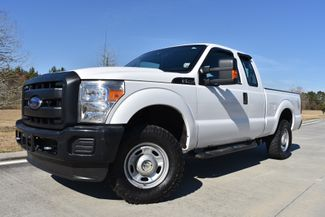 2015 Ford Super Duty F-250 Pickup XL in Walker, LA 70785