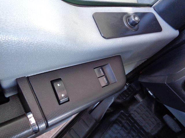 2015 Ford Super Duty F-350 DRW Chassis Cab XL Dump Body Flatbed Corpus Christi, Texas 19