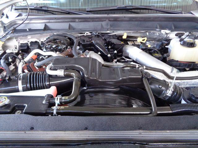 2015 Ford Super Duty F-350 DRW Chassis Cab XL Dump Body Flatbed Corpus Christi, Texas 15