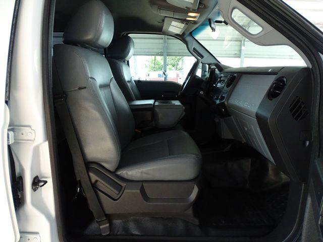 2015 Ford Super Duty F-350 DRW Chassis Cab XL in Corpus Christi, TX 78412