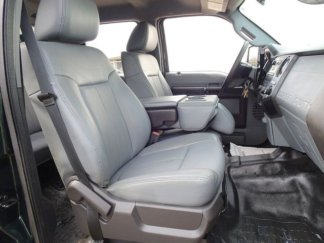 2015 Ford Super Duty F-350 DRW Chassis Cab XL Madison, NC 61