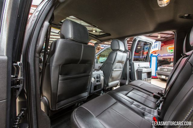 2015 Ford Super Duty F-350 DRW Pickup Lariat 4X4 Dually in Addison Texas, 75001