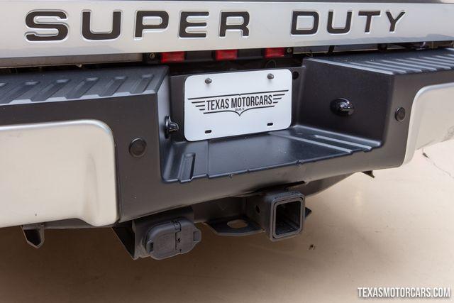 2015 Ford Super Duty F-350 DRW Pickup Platinum 4X4 in Addison, Texas 75001