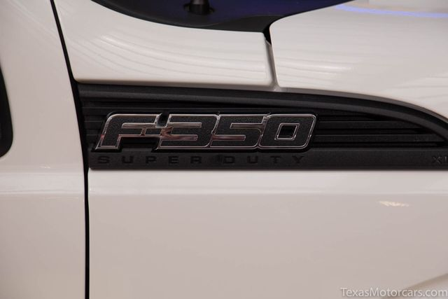 2015 Ford Super Duty F-350 DRW XL 4x4 in Addison, Texas 75001