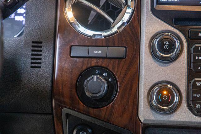 2015 Ford Super Duty F-350 DRW Pickup Lariat 4x4 in Addison, Texas 75001