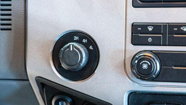 2015 Ford Super Duty F-350 DRW Pickup XLT 4x4 in Addison, Texas 75001