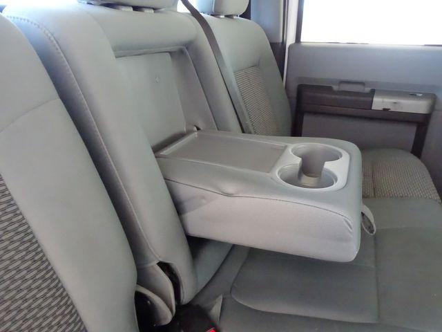 2015 Ford Super Duty F-350 DRW Pickup XLT in Corpus Christi, TX 78412