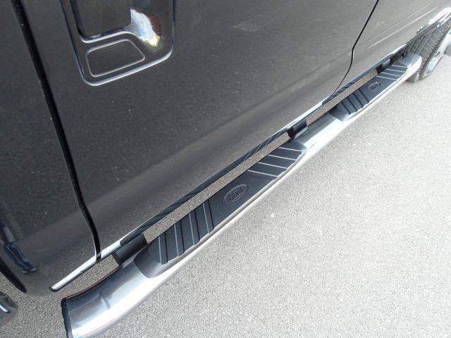 2015 Ford Super Duty F-350 DRW Pickup Lariat in Corpus Christi, TX 78412