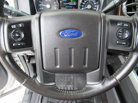 2015 Ford Super Duty F-350 DRW Pickup Lariat | Houston, TX | American Auto Centers in Houston, TX