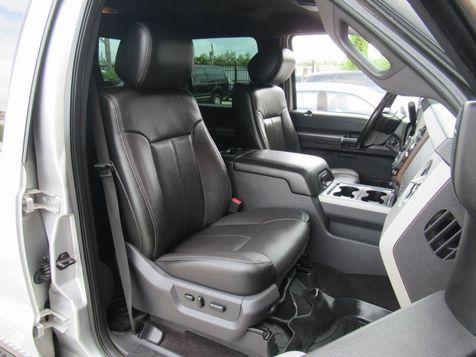 2015 Ford Super Duty F-350 DRW Pickup Lariat | Houston, TX | American Auto Centers in Houston, TX