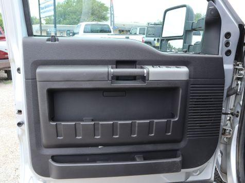 2015 Ford Super Duty F-350 DRW Pickup Lariat | Pleasanton, TX | Pleasanton Truck Company in Pleasanton, TX
