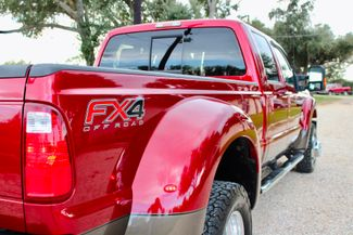 2015 Ford Super Duty F-350 DRW Pickup Lariat Sealy, Texas 10