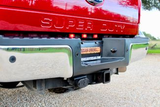 2015 Ford Super Duty F-350 DRW Pickup Lariat Sealy, Texas 18