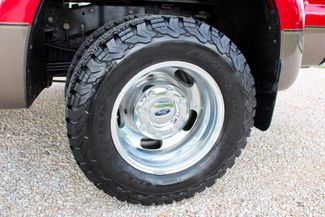 2015 Ford Super Duty F-350 DRW Pickup Lariat Sealy, Texas 26
