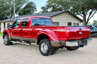 2015 Ford Super Duty F-350 DRW Pickup Lariat Sealy, Texas 7