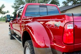 2015 Ford Super Duty F-350 DRW Pickup Lariat Sealy, Texas 8