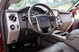 2015 Ford Super Duty F-350 DRW Pickup Lariat Sealy, Texas 31