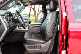 2015 Ford Super Duty F-350 DRW Pickup Lariat Sealy, Texas 32