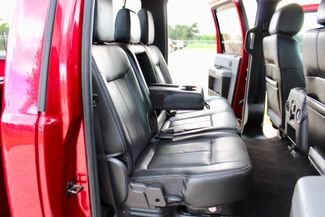 2015 Ford Super Duty F-350 DRW Pickup Lariat Sealy, Texas 41