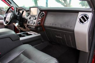2015 Ford Super Duty F-350 DRW Pickup Lariat Sealy, Texas 44