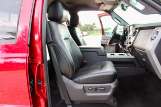 2015 Ford Super Duty F-350 DRW Pickup Lariat Sealy, Texas 45