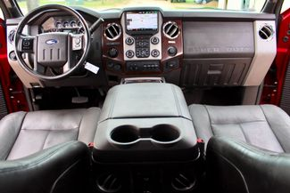 2015 Ford Super Duty F-350 DRW Pickup Lariat Sealy, Texas 50
