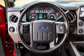 2015 Ford Super Duty F-350 DRW Pickup Lariat Sealy, Texas 51