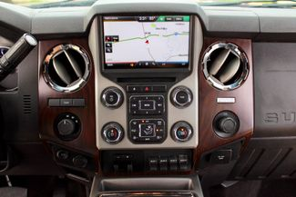 2015 Ford Super Duty F-350 DRW Pickup Lariat Sealy, Texas 52