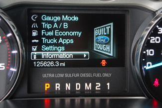 2015 Ford Super Duty F-350 DRW Pickup Lariat Sealy, Texas 55
