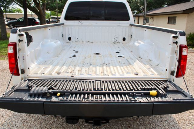 2015 Ford Super Duty F-350 DRW Pickup Lariat Sealy, Texas 16
