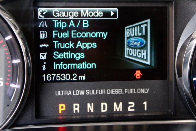 2015 Ford Super Duty F-350 DRW Pickup Lariat Sealy, Texas 57