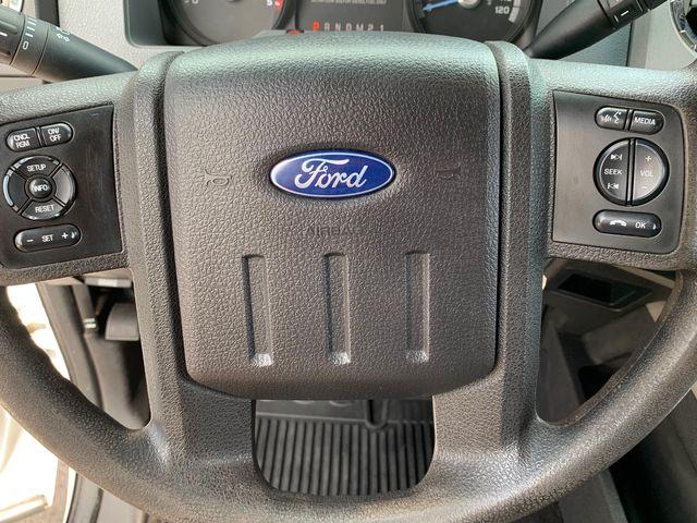 2015 Ford Super Duty F-350 DRW Pickup XLT in Spanish Fork, UT 84660