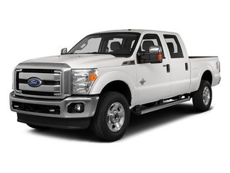 2015 Ford Super Duty F-350 DRW in Tomball, TX 77375