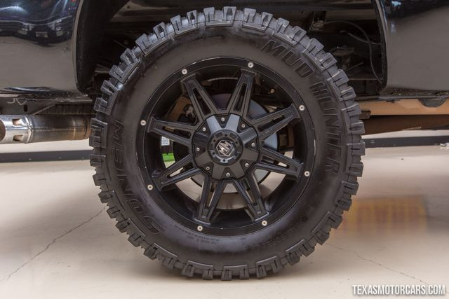 2015 Ford Super Duty F-350 SRW Pickup XLT 4X4 in Addison Texas, 75001