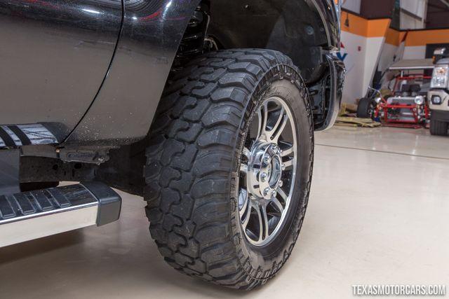 2015 Ford Super Duty F-350 SRW Pickup Platinum 4X4 in Addison Texas, 75001