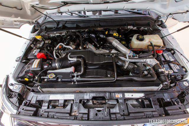 2015 Ford Super Duty F-350 SRW Pickup Lariat 4X4 in Addison Texas, 75001