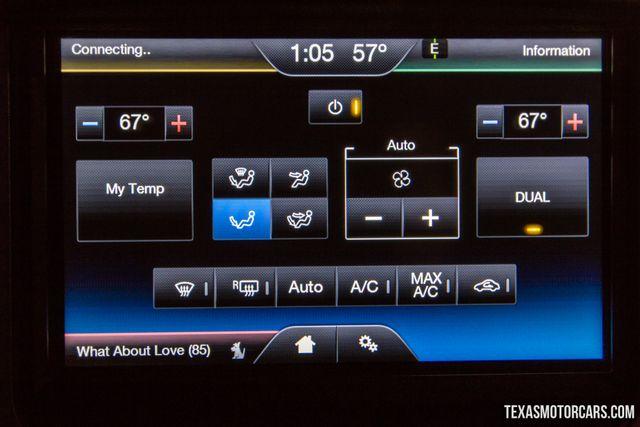 2015 Ford Super Duty F-350 SRW Pickup Lariat 4X4 in Addison, Texas 75001