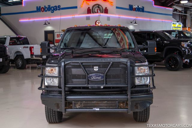 2015 Ford Super Duty F-350 SRW Pickup XL in Addison, Texas 75001