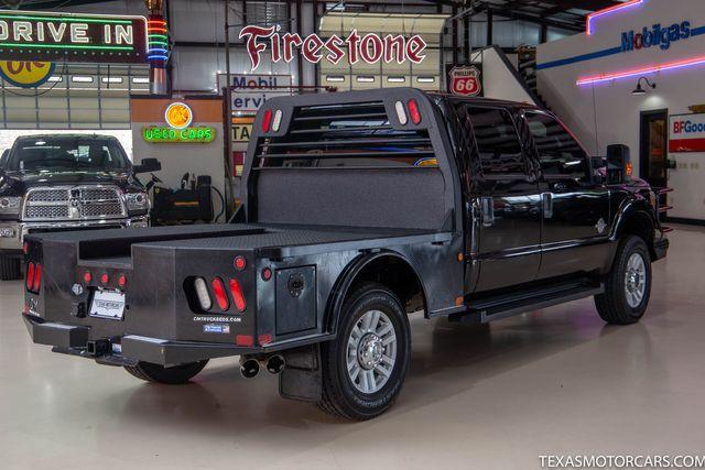 2015 Ford Super Duty F-350 SRW Pickup XL in Addison, Texas 75001