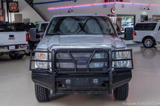 2015 Ford Super Duty F-350 SRW Pickup XLT 4x4 in Addison, Texas 75001