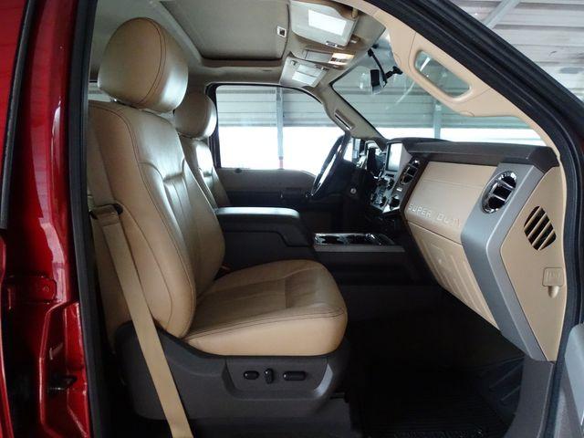 2015 Ford Super Duty F-350 SRW Pickup Lariat in Corpus Christi, TX 78412
