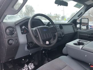 2015 Ford Super Duty F-350 SRW Pickup XL  city ND  Heiser Motors  in Dickinson, ND