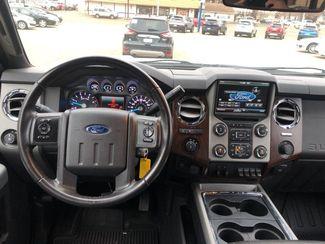 2015 Ford Super Duty F-350 SRW Pickup Lariat  city ND  Heiser Motors  in Dickinson, ND