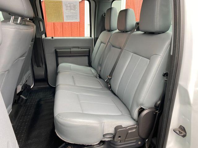 2015 Ford Super Duty F-350 SRW Pickup XL in Ephrata, PA 17522